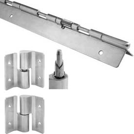 Bathroom Partition Accessories replacement hardware - globalindustrial
