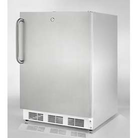 Summit Built-In All-Refrigerator Commercial Units