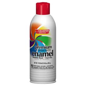 Chase Champion Sprayon® Enamel Paint