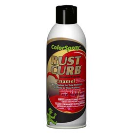Chase Rust Curb® Paint