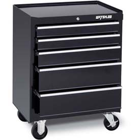 Waterloo Standard Duty Tool Storage Cabinets