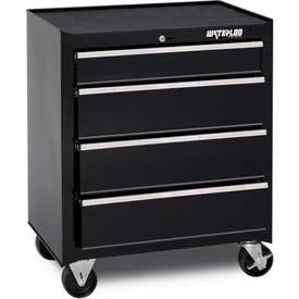 Waterloo Medium Duty Tool Storage Cabinets