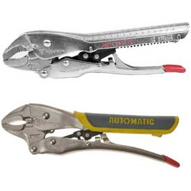 C.H. Hanson® Locking Plier Sets