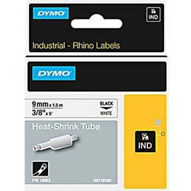 Labels for RHINO Printers