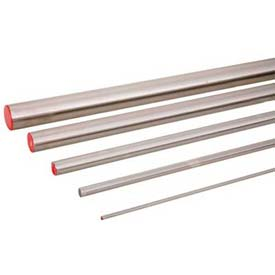 Air Hardening Drill Rod