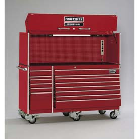 Craftsman® Industrial™ Tool Storage