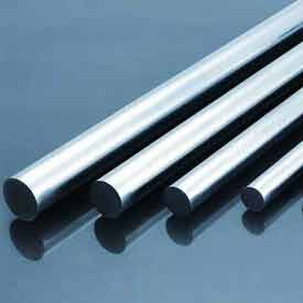 CY Centerless Ground Carbide Rounds