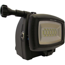 NightSearcher® Rechargeable Work Lights