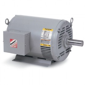 Baldor 3 Phase HVAC OPSB Motors