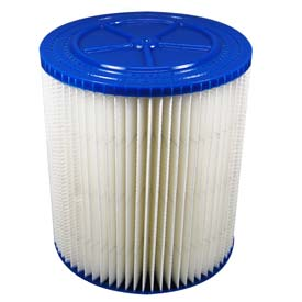 Craftsman, Kenmore - Replacement Filters