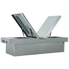 Buyers Crossbed Truck Boxes