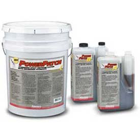 Powers Fasteners® Adhesive Sealants