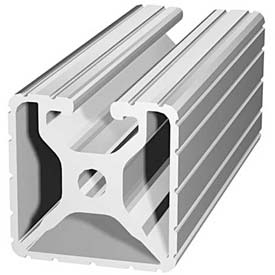 80/20® 15 Series T-Slotted Aluminum Profiles