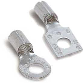 Sta-Kon Non-Insulated Ring Terminals