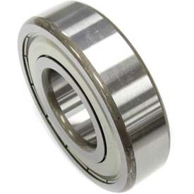 Nachi 6800 Series Radial Ball Bearings