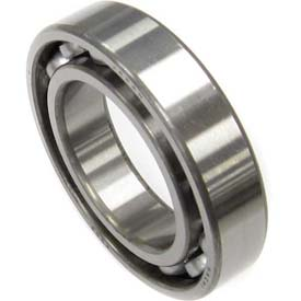 EZO 600 Series Radial Ball Bearings
