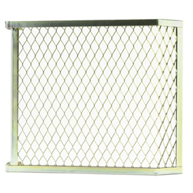 Gallon Grid Screen - 99382800 - Pkg Qty 12