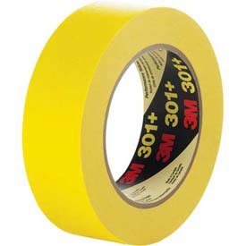 3M Industrial Strength Painters Tape