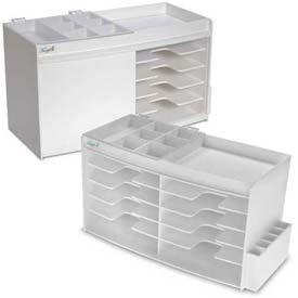 TrippNT™ GC Column & Storage
