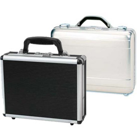Business Office Carrying Cases