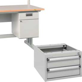 Sovella® Drawer Units 30, 35 & 38