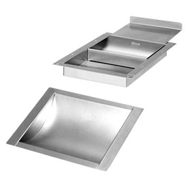 Countertop Deal Trays