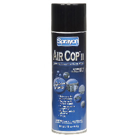 Sprayon Eco-Grade Odor Eliminator Direct Spray s5408s1216 Package Count 6 by