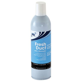 BBJ 472-06 FreshDuct Odor Eliminator Aerosol 14 Oz Package Count 6 by