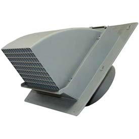 Exhaust Fans Amp Ventilation Exhaust Fan Parts