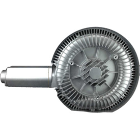 Click here to buy Atlantic Blowers Regenerative Blower AB-1002, 3 Phase, 2 Stage, 11.5 HP.