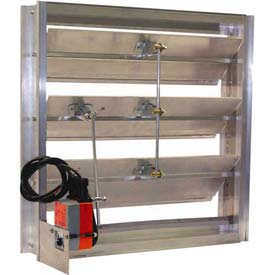 Dampers diffusers grilles louvers registers dampers aluminum hat channel motorized Motorized duct damper