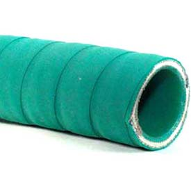 "1-1/2"" Dia. Apache Chemical Modified X-Link Hose, 10 Feet"