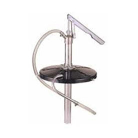 Action Pump Lever Oil Bucket Pump 5512B for 5 Gallon Pails by