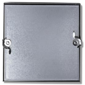Duct Access Door With no hinge - 8 x 8