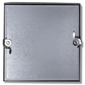 Duct Access Door With no hinge - 10 x 10