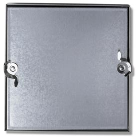 Duct Access Door With no hinge - 14 x 14