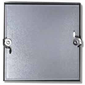Duct Access Door With no hinge - 18 x 18