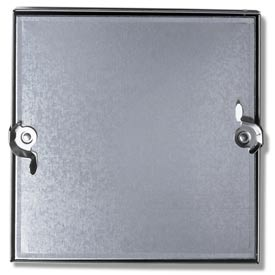 Duct Access Door With no hinge - 20 x 20