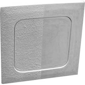 Acudor 24x24 Glass Fiber Reinforced Gypsum Ceiling Access Door