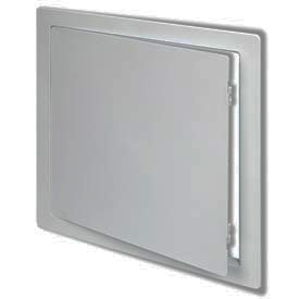 Plastic Access Door - 14 x 14
