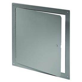 Surface Mounted Access Door - 24 x 24