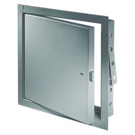 Fire Rated Access Door For Walls - 36 x 36