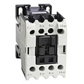 Advance Controls 133006, Safety Switch & Control Relay, RN09 Series, AC Control, 24V Coil, N.O. 3