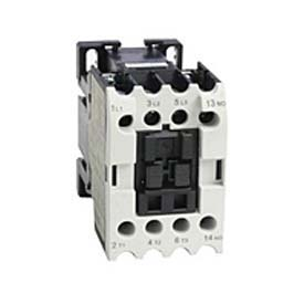 Advance Controls 134747 CK09.422 Contactor, 2NO+2NC Poles, 230V