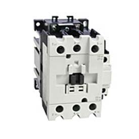 Advance Controls 134796 CK23.440 Contactor, 4-Pole, 120V