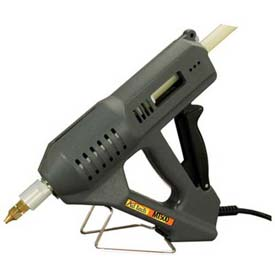 Adhesive Technologies MT 500 Industrial Heavy Duty Low Temperature Glue Gun