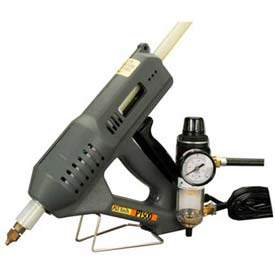 Adhesive Technologies PT 500 Industrial Heavy Duty Low Temperature Glue Gun