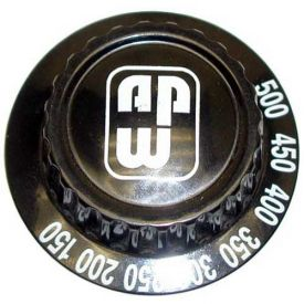Dial 2 D, 500-150 For APW, APW60352 by