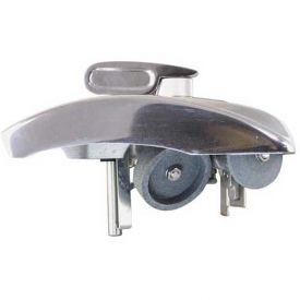 Complete Sharpener Assembly For Berkel, BER404675-00164 by