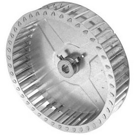 """Blower Wheel 9-7/8""""D x 2-3/16""""W 5/8 For Southbend, SOU1046599 by"""